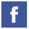 bouton facebook