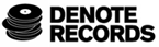 DeNote Records Cat