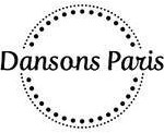 Dansons Paris Cat