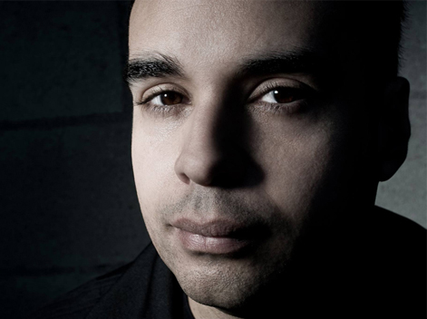 JOHN TEJADA le Mozart Tech House des USA
