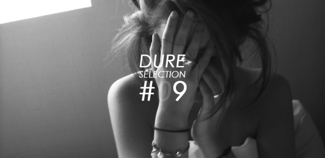 Slider Dure Selection 9 Playlist Dure Vie