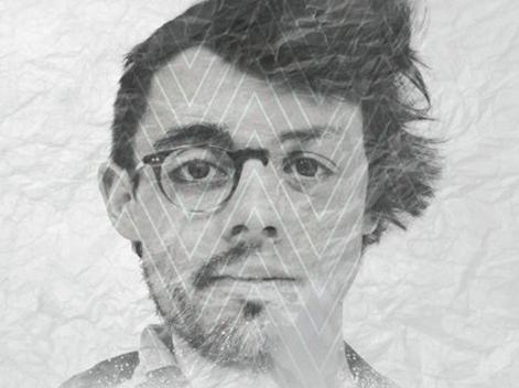 release-lorenzo-lacchesi-pitport-deeptique-ep