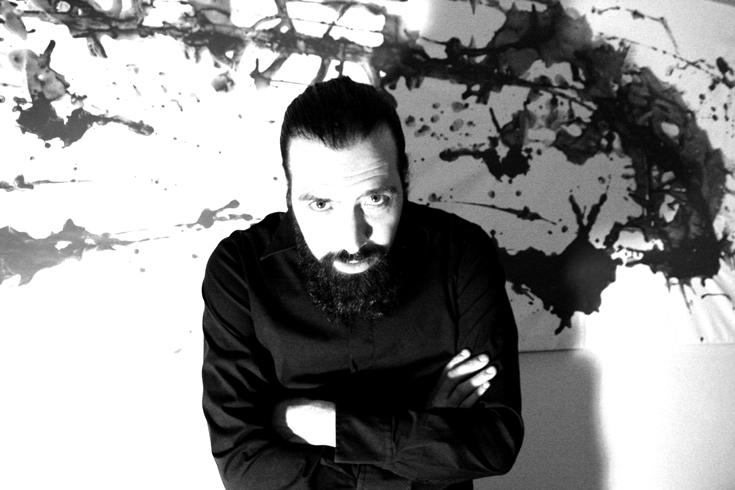 Interview • TADEO Concrete Non Series Dure Vie Noemie Barbier