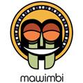 Logo Mawimbi