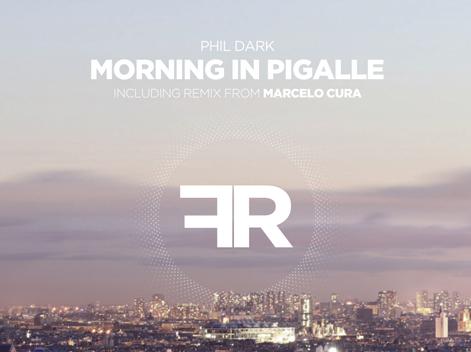 Release Phil Dark Morning in Pigalle Marcelo Cura remix (future relics) Dure Vie  .jpg 11
