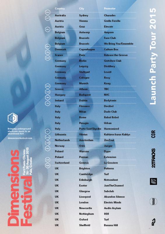 tour-posters-dimensions2-566x800