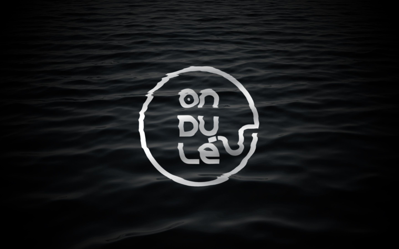 ondule-water