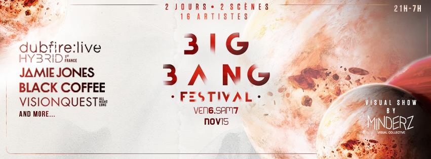 big-bang-dure-vie-6-7-novembre-marvellous-island