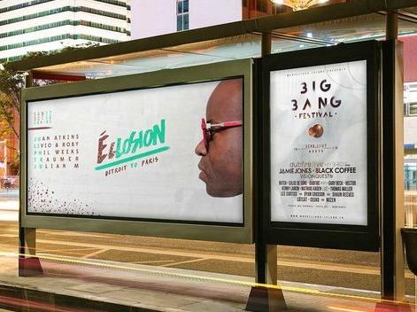 eclosion_bigbang_une