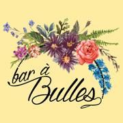 Bar à Bulles logo