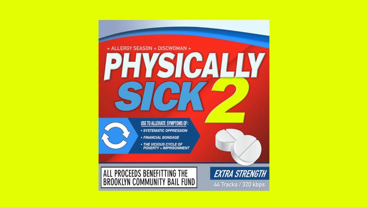 physically-sick-dure-vie