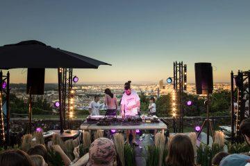 la-terrasse-ecam-festival-news-dure-vie