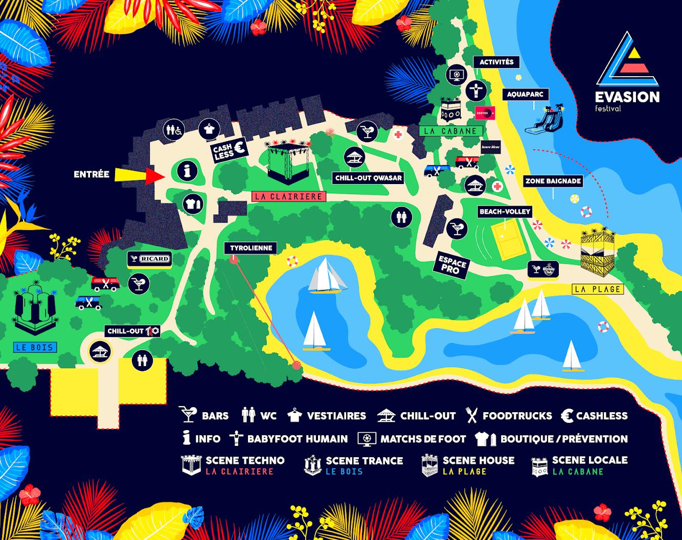 Plan-Evasion-Festival-2018-dure-vie