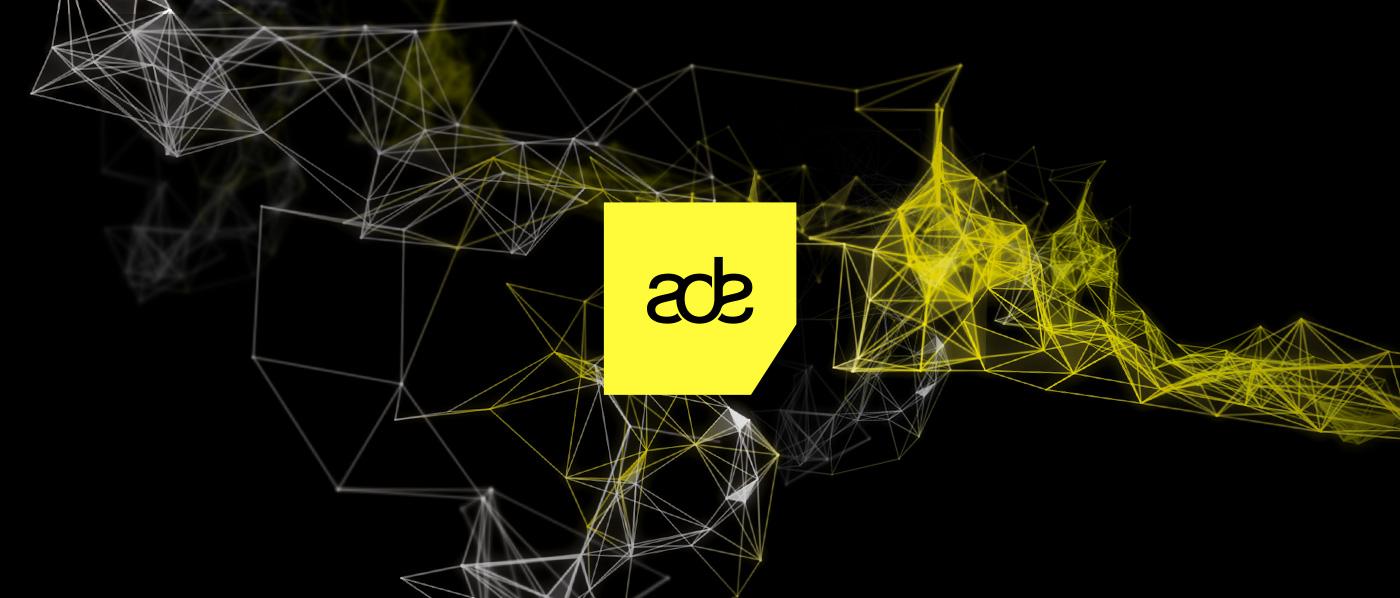ade_logo-dure-vie-pre-cover-2015