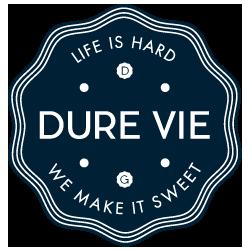 logo-header-dure-vie