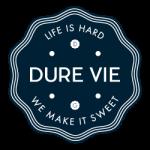 Dure Vie Family