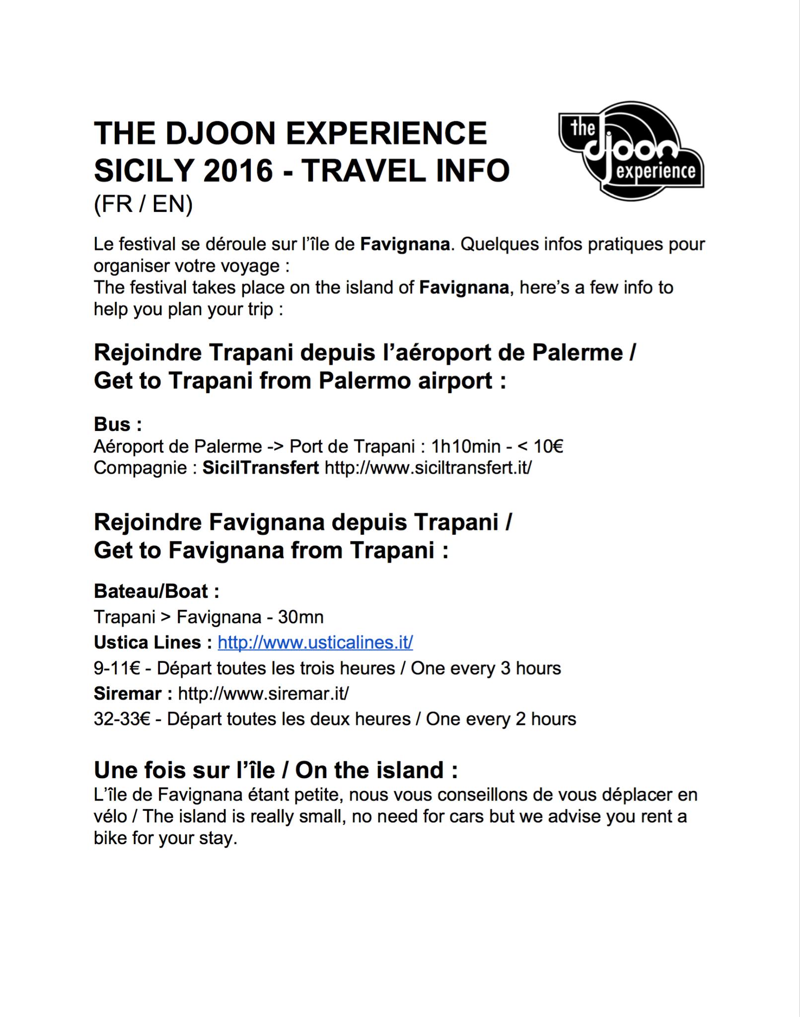 info-djooon-experience-dure-vie