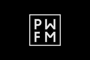 pwfm-dure-vie