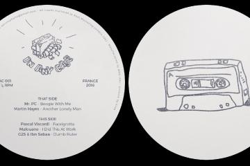 IAC001-label-min