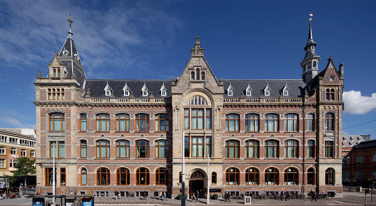 conservatorium_hotel_amsterdam_exterior_architecture