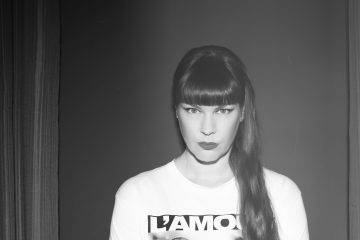 miss kittin boiler room dure vie report