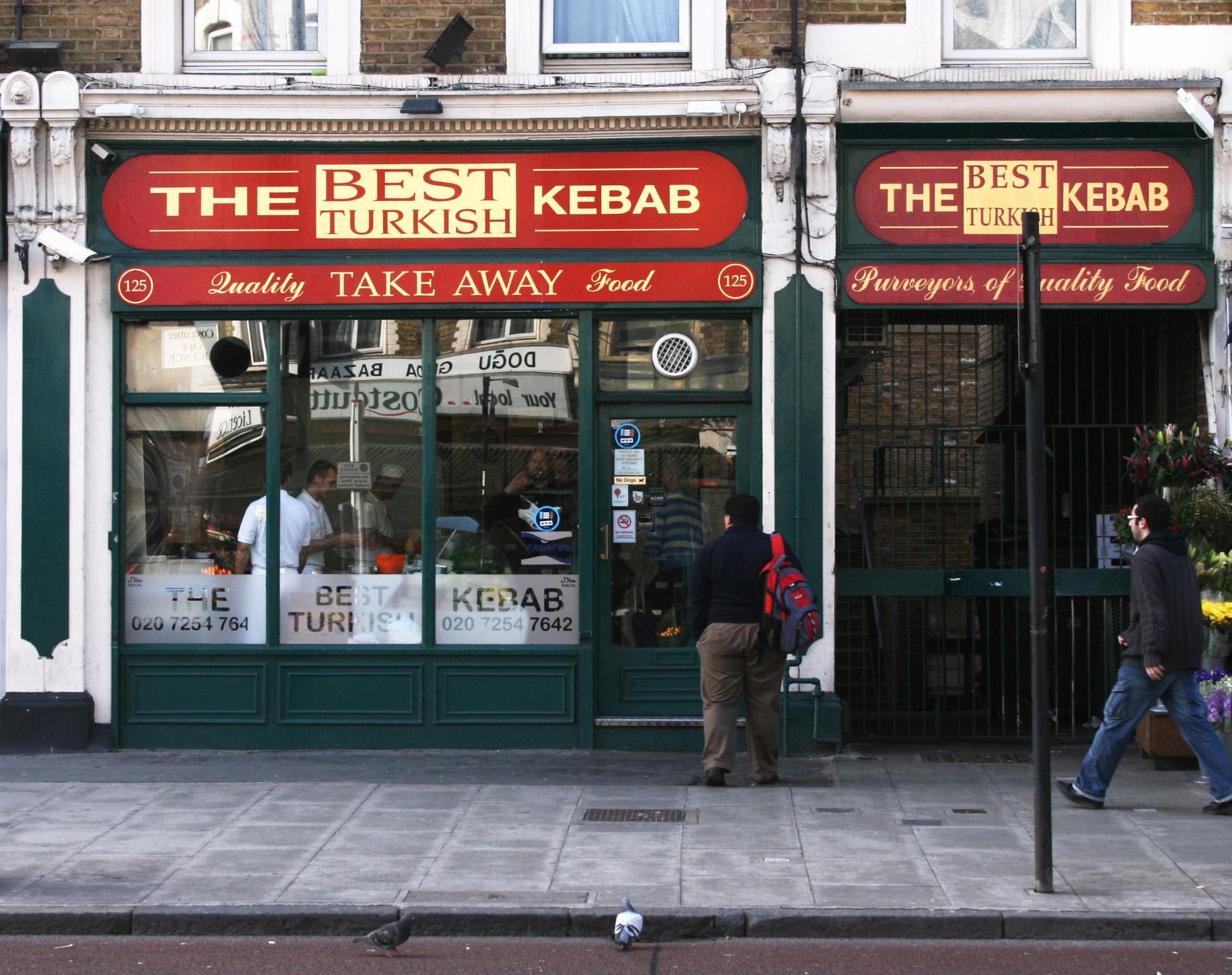 best-turkish-kebab-dure-vie-londres-min