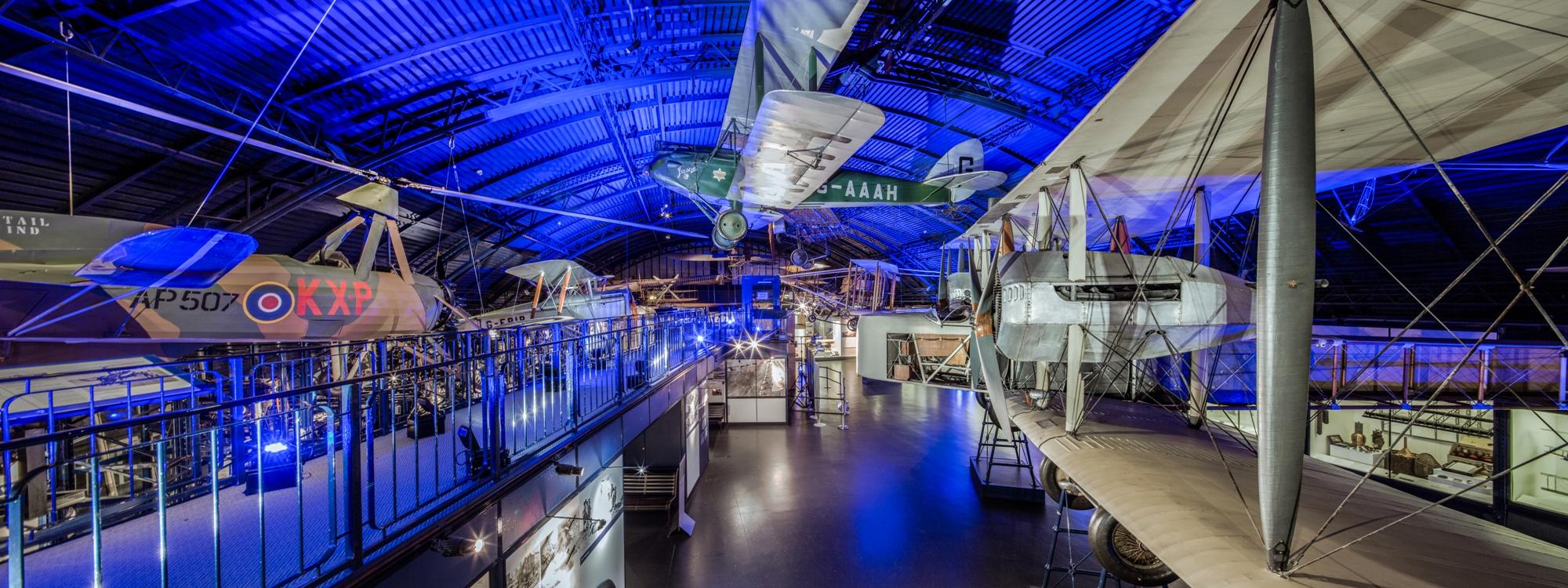 dure-vie-science-museum