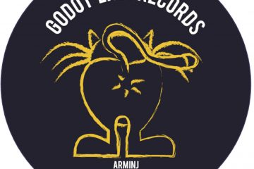 godot-lab-records-dure-vie