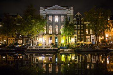 dure-vie-ade-report-2016-amsterdam