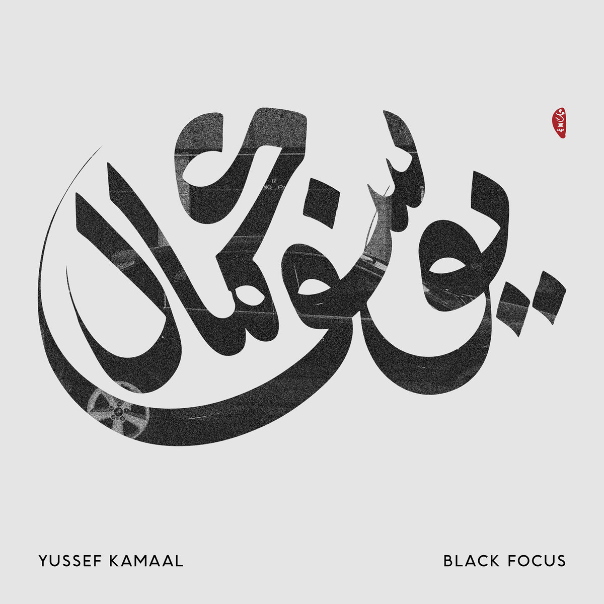 black-focus-dure-vie