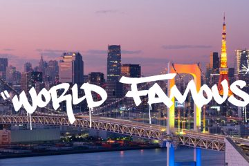 tokyo-dure-vie-city-tour-guide-alex-from-tokyo