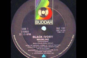black-ivory-mainline