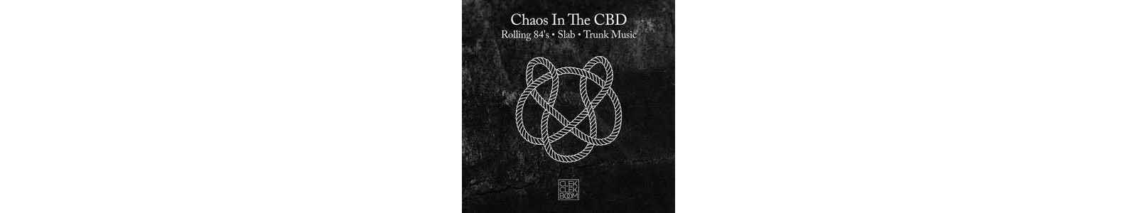 chaos-cbd-review-dure-vie