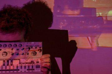 playlist-jaquarius-acid-dure-vie