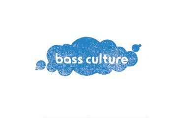 news-20-ans-bass-culture-rex-club-dure-vie