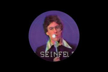 interview-dj-seinfeld-dure-vie
