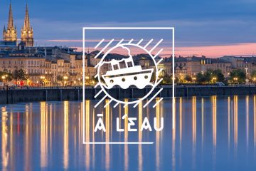 bordeaux_france_a-l-eau-city-tour-guide-dure-vie