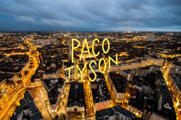 city-tour-guide-paco-tyson-nantes