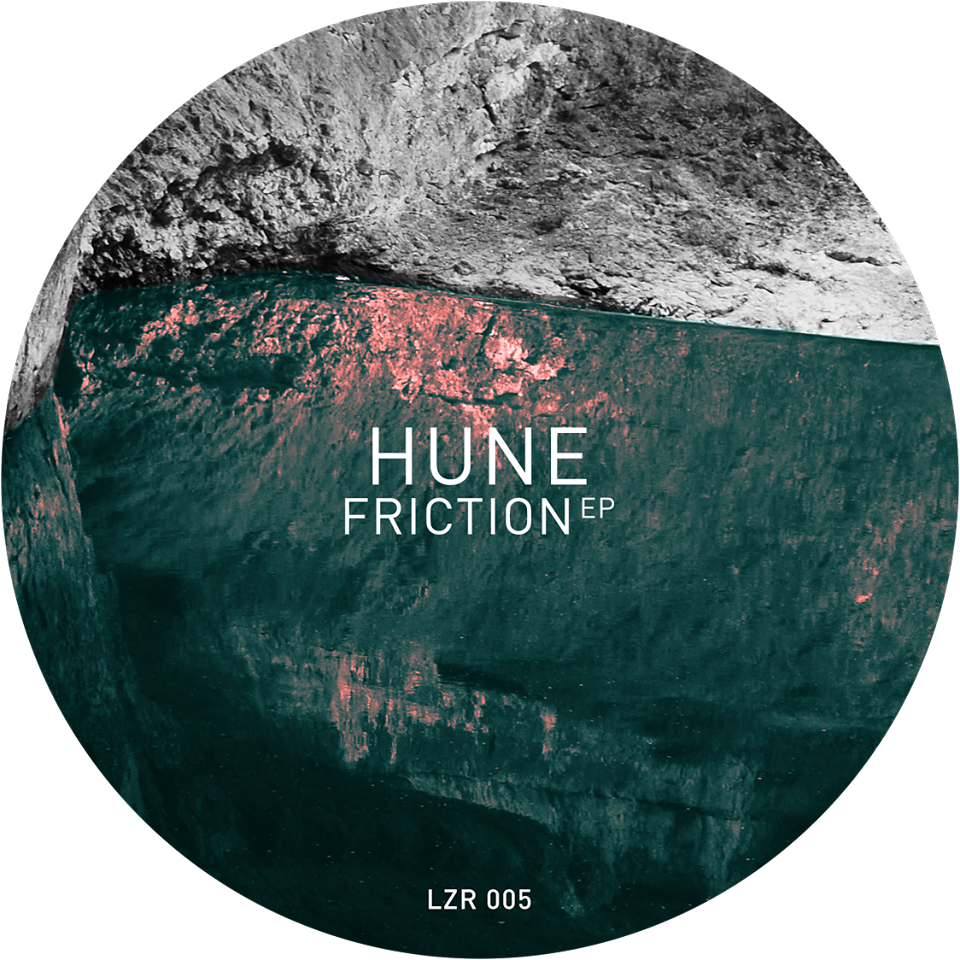 hune-dure-vie-review