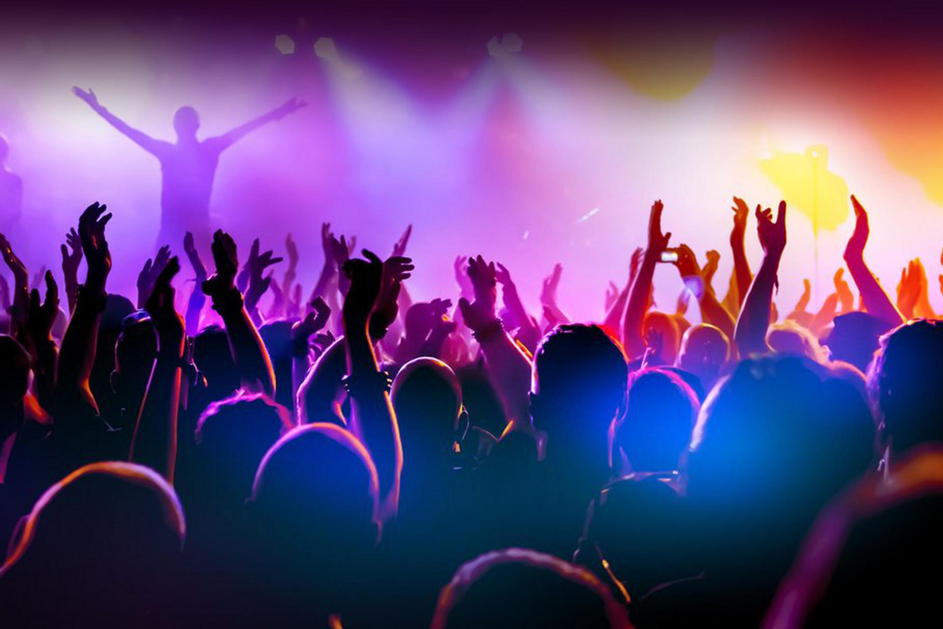 F te de la musique 30 spots pour c l brer le 21 juin paris - Site pour couper une musique ...