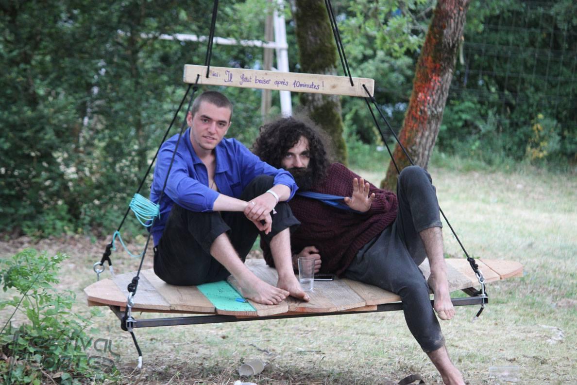 Report-Monticule-festival
