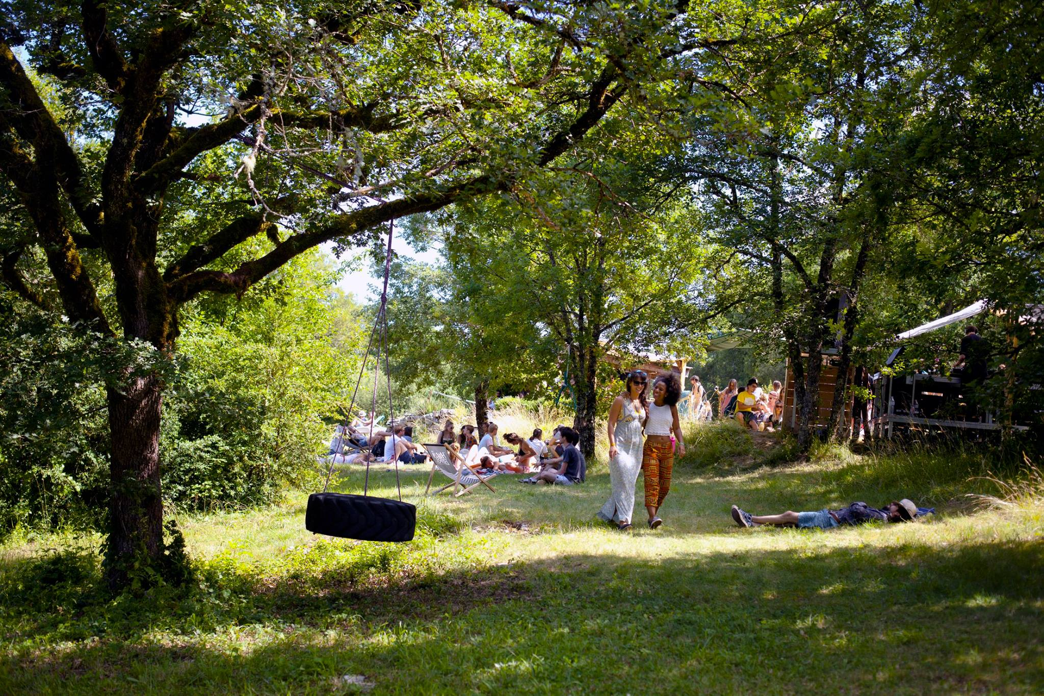 Monticule-festival-2017
