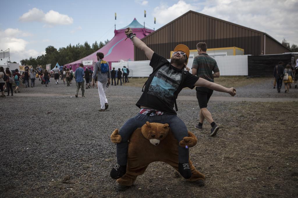 Laurence-Guenoun-dure-vie-dour-festival