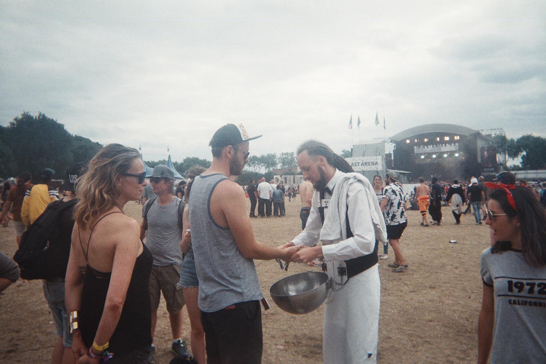 dure-vie-festival-dour-2017