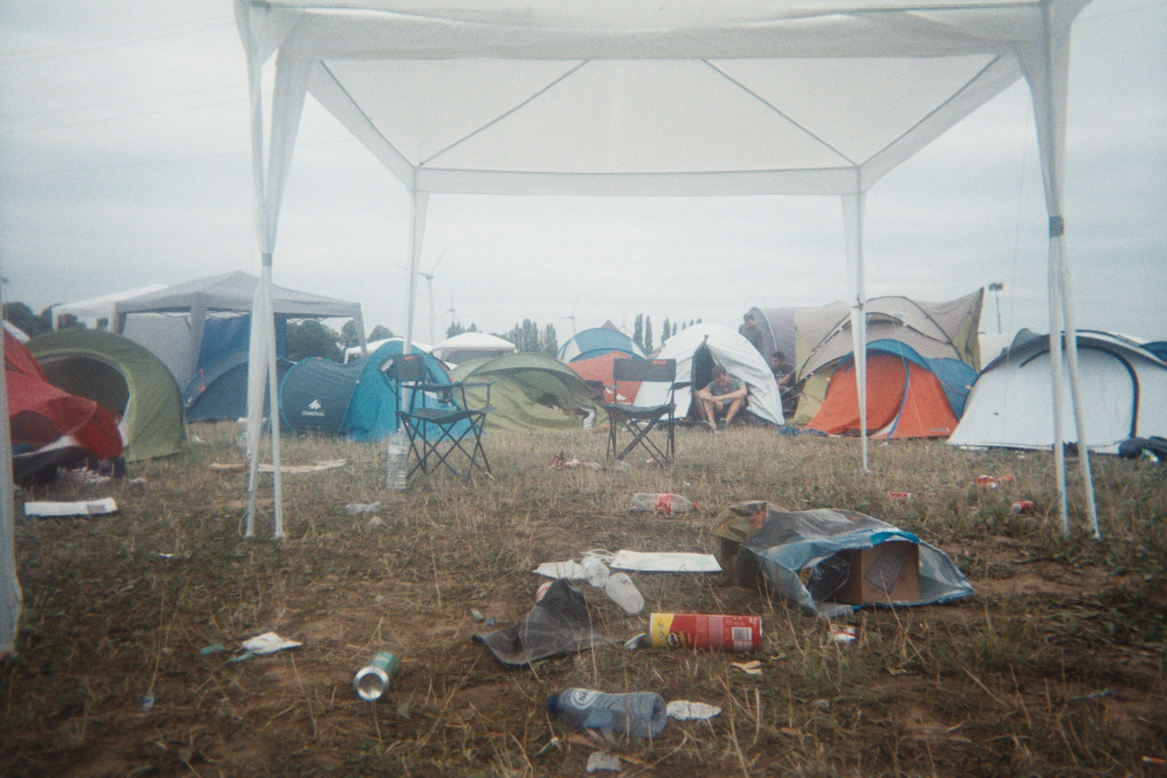 festival-Dour-dure-vie