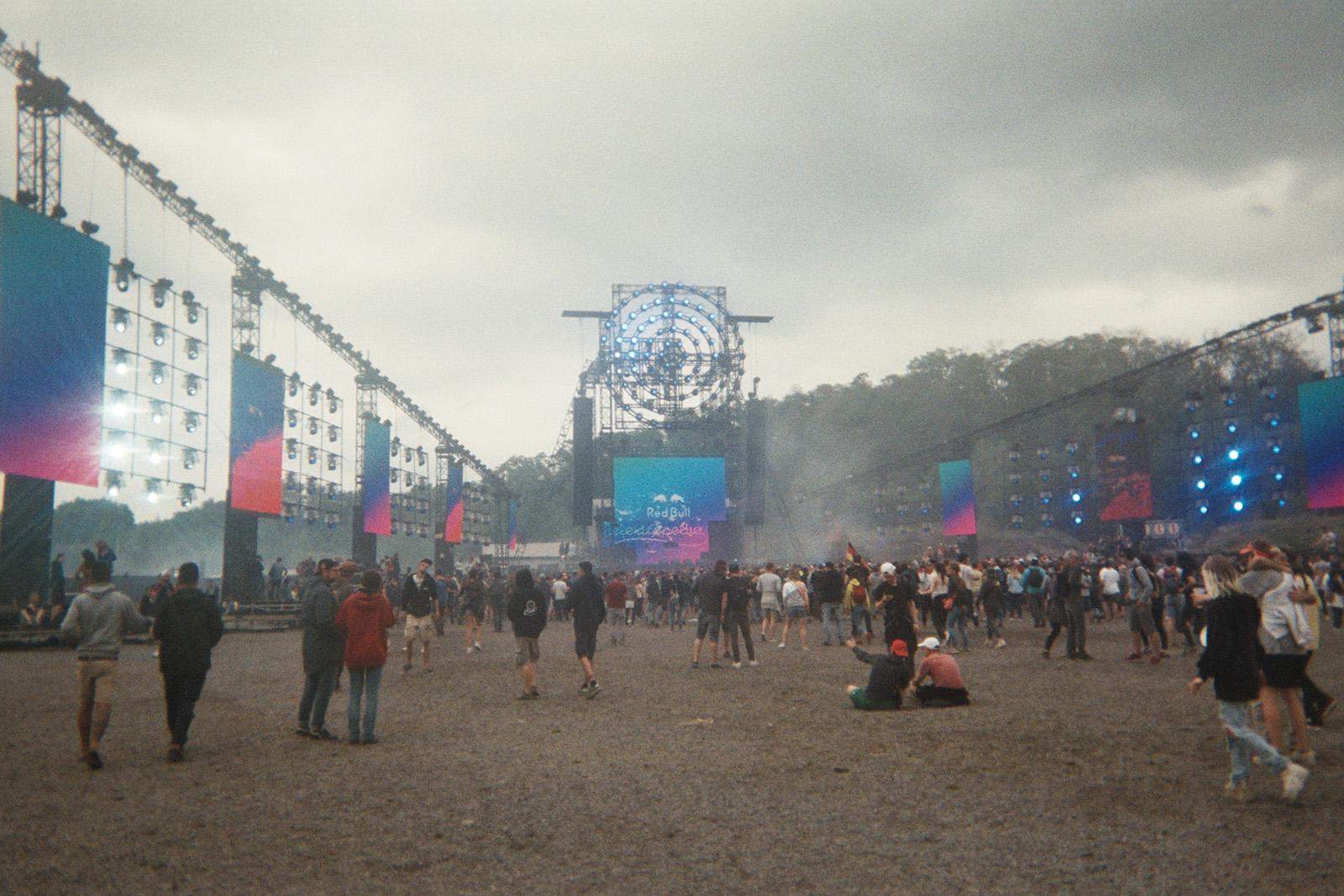 dure-vie-dour-festival