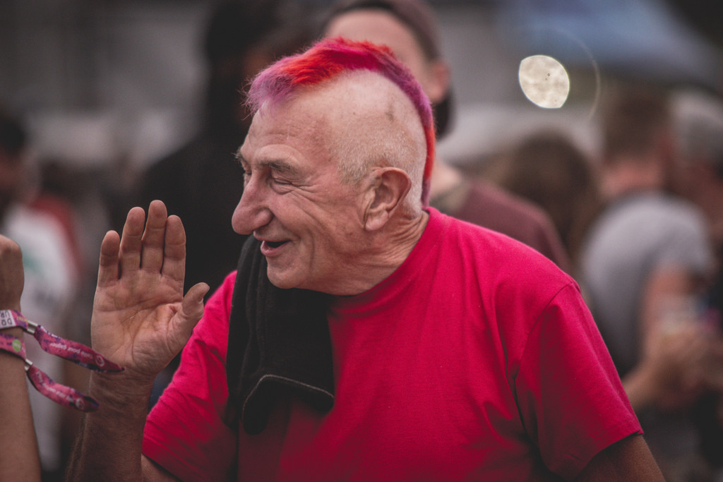 Tomas-Vieira-dure-vie-dour-festival
