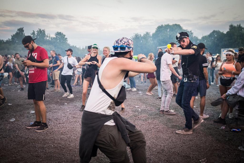 dour-festival-dure-vie
