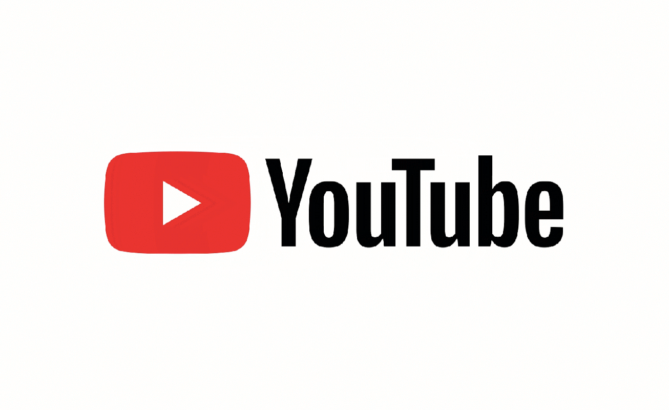 un américain a paris youtube