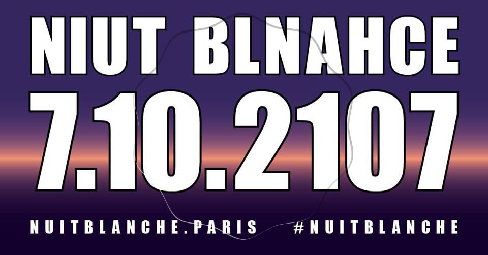 nuit-blanche-paris-2017-dure-vie